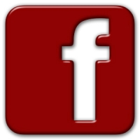 facebook-logo-red-glossy-200x200
